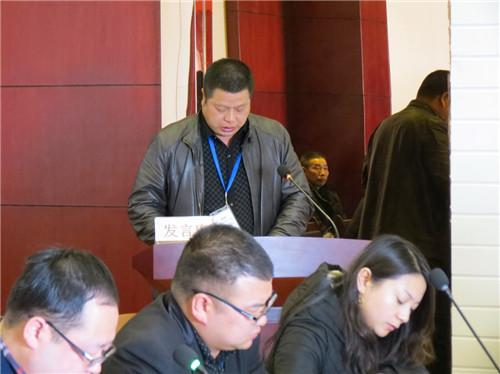 物业经理年终总结_汉中市清波农业科技发展有限责任公司